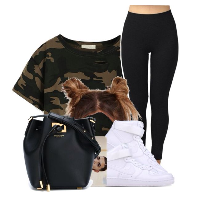 Madison Beer Inspired by jalay