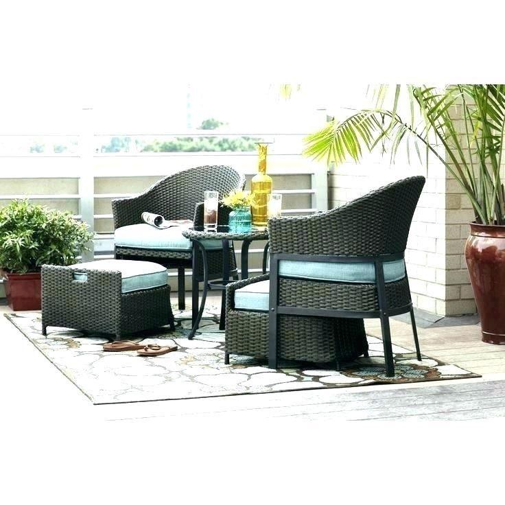 garden treasures patio furniture sets