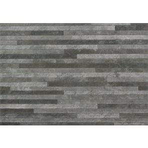 Brix Stratum Anthracite Wall Tile I Ve Always Wanted To Go For Something With
