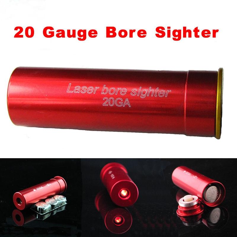 good boresighting sporting dicks laser