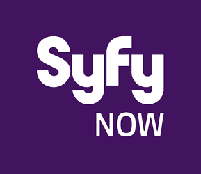Syfy Logo Meaning Of Your Name Names With Meaning Meant To Be