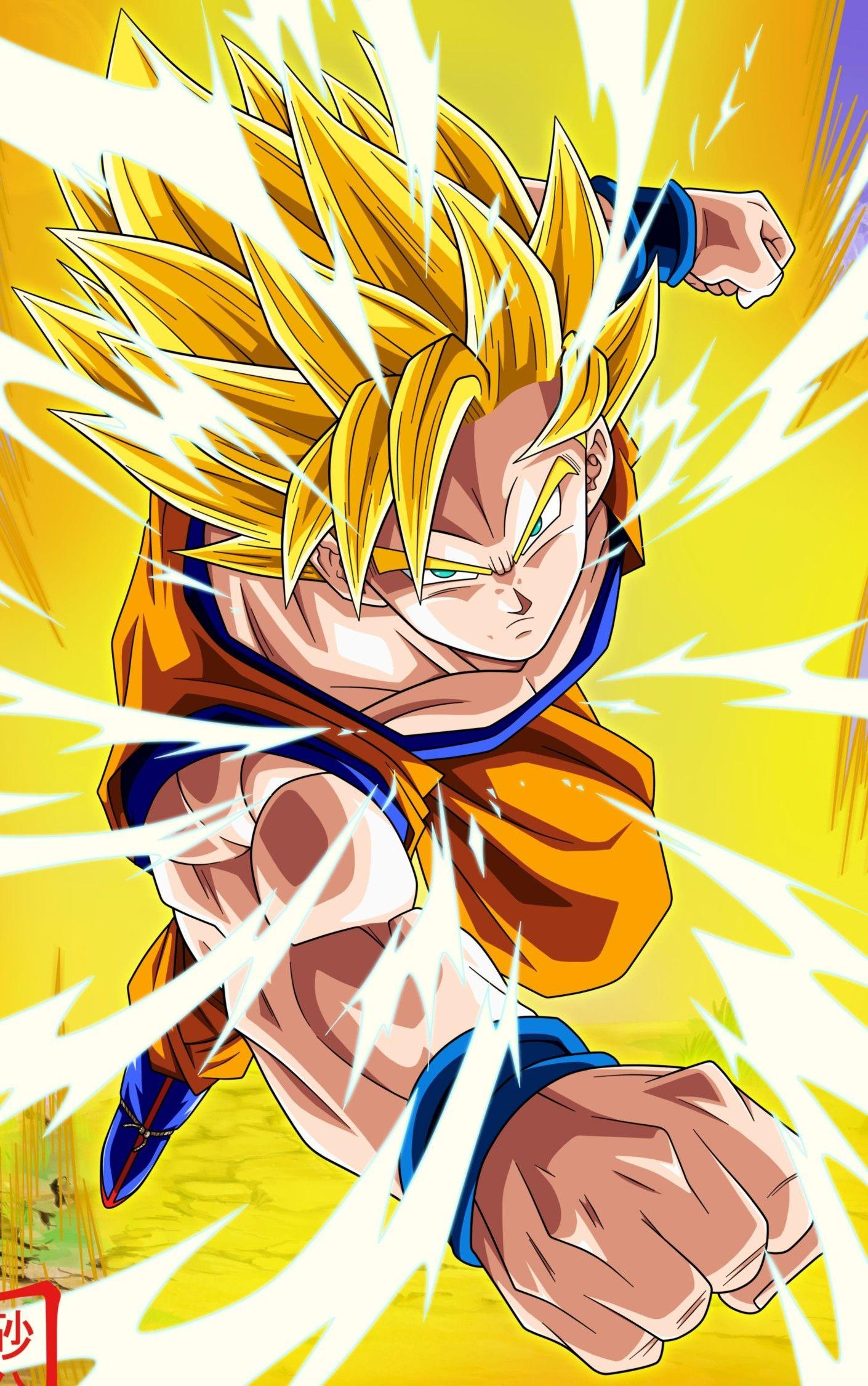 Goku Ssj2 Anime Dragon Ball Super Anime Dragon Ball Dragon Ball Super Goku Son goku dragon ball super saiyan