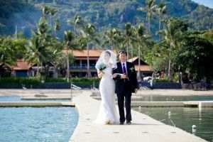 We Are Confident That Our Line Of Hand Picked Koh Samui Wedding Venues Will Exceed Your Envisioned Location