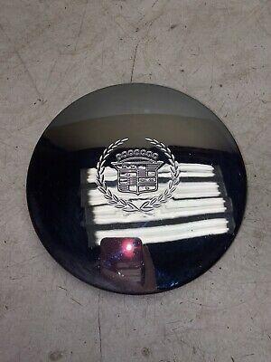 1 LG1401-10 SHORTY DPR Wheels Flat Black Custom Wheel Center Cap # DPR-8-CAP