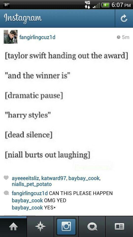 I laughed waaay too hard at it for a waaay long time :pp
