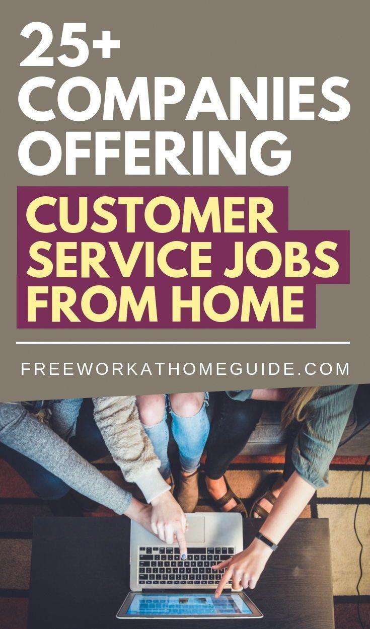 23+ Customer Service Gojek Solo
