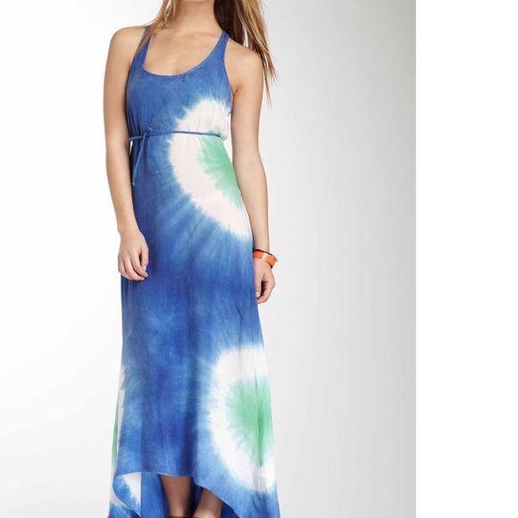 California Cheap Dresses