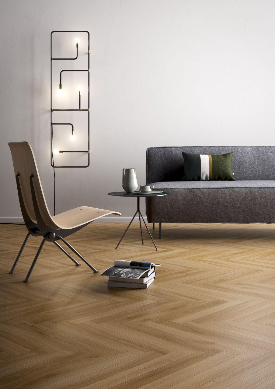 Pin by KInxH on 素材 Floor design, Vinyl flooring kitchen