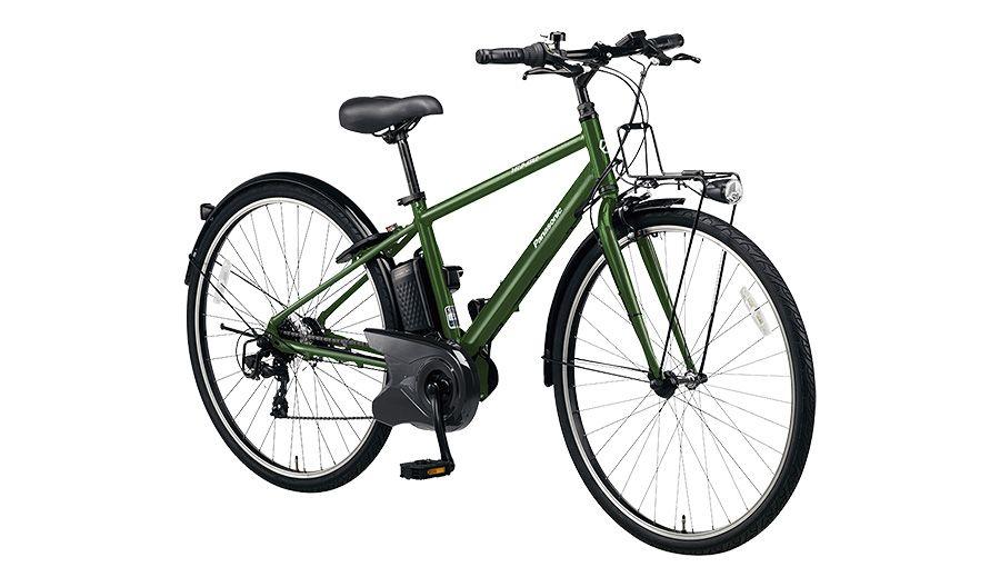 10万円以下の電動アシスト自転車まとめ 大手ブランドで購入できる電動アシスト自転車を紹介 電動アシスト自転車 自転車 自転車 ブランド