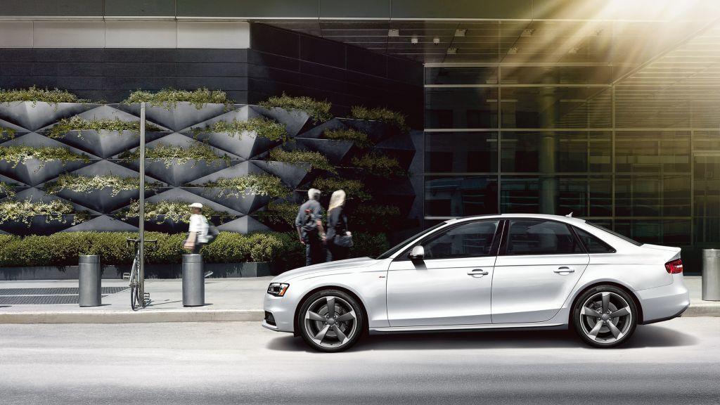 2015 Audi A4 Sedan Quattro Price Specs Audi Usa Audi A4 Audi Audi Usa