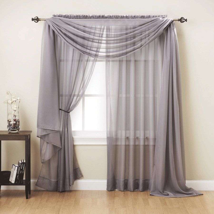 Plan Curtains And Drapes Nyc Difference Between Emerald