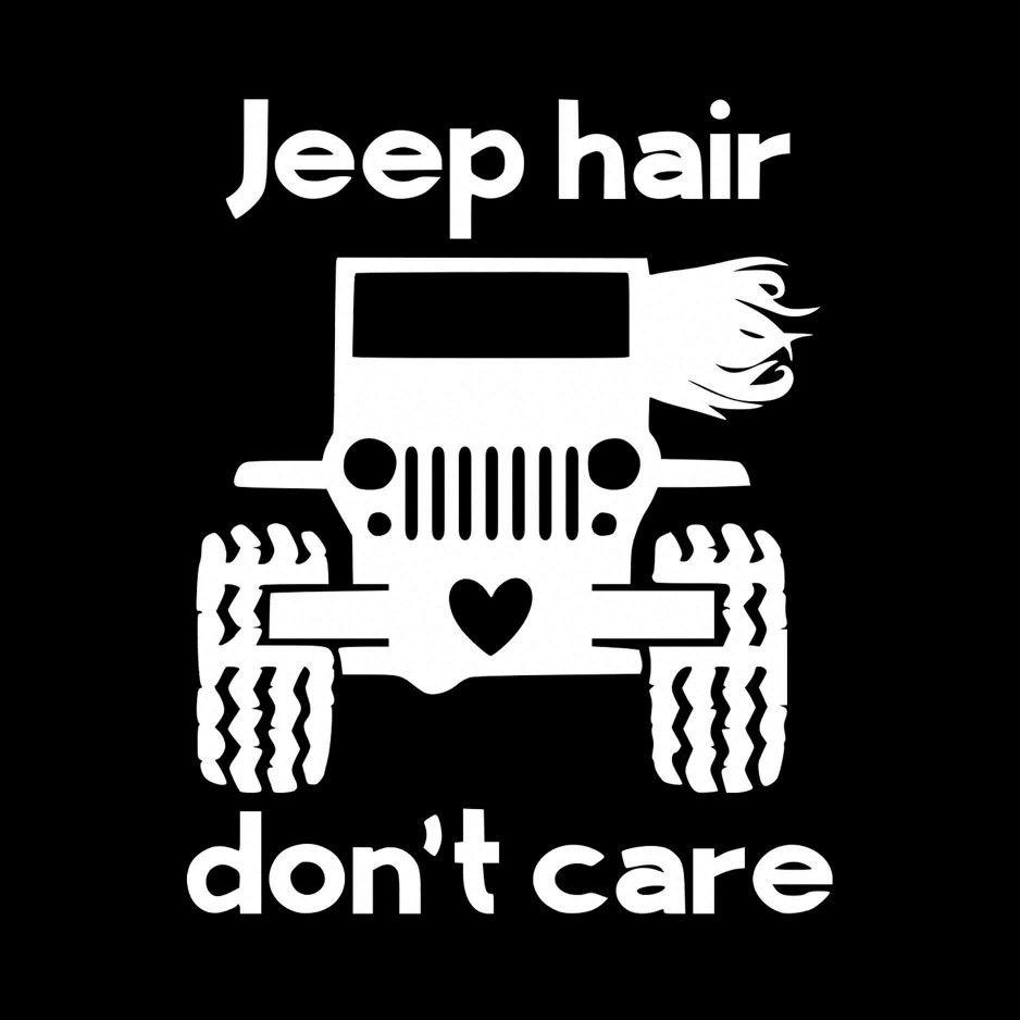 Jk Jeep Wrangler Octopus Custom Sticker