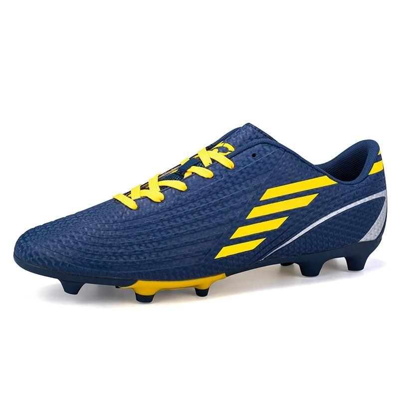 good cheap football boots