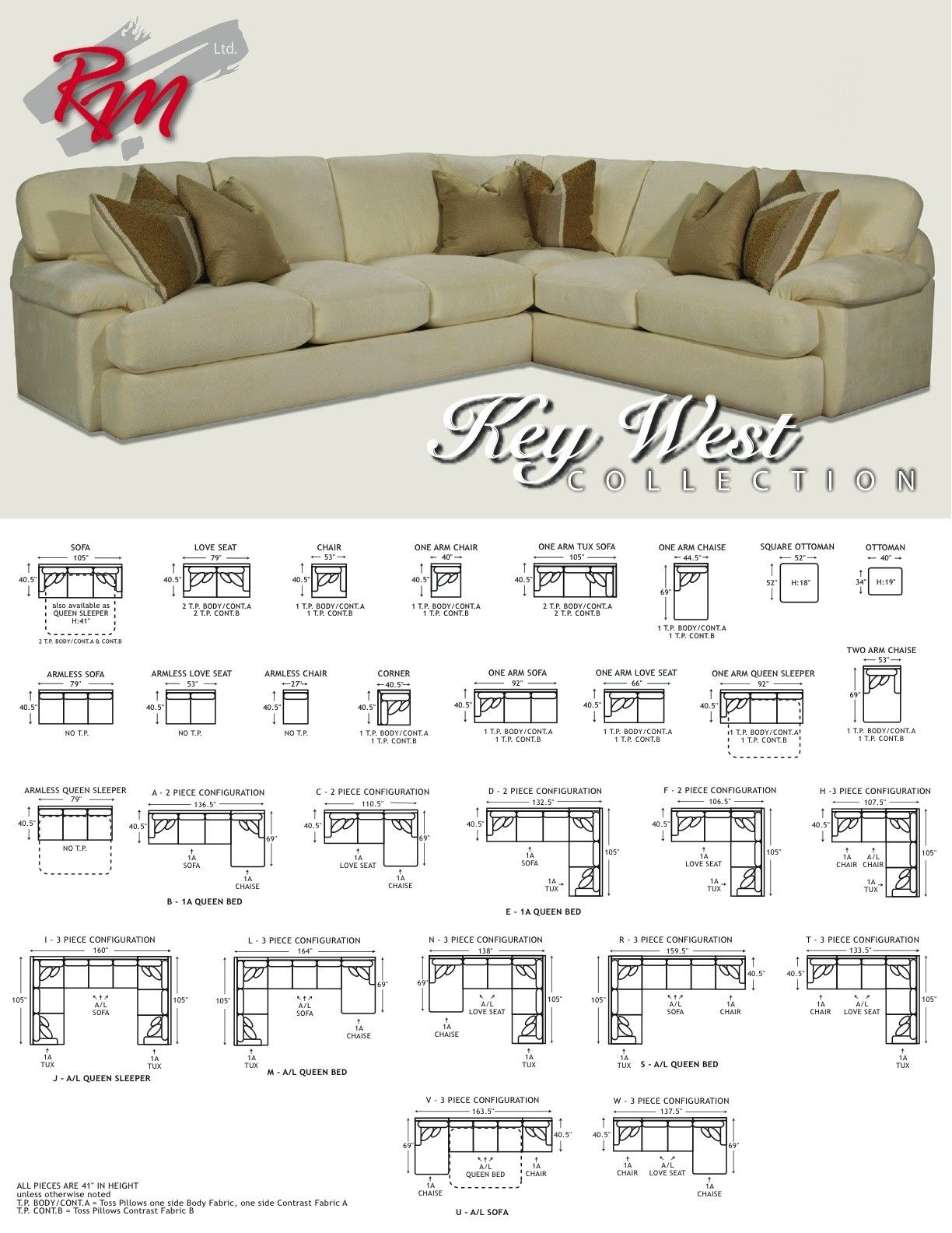 21 Supreme Couch Configuration Furniture Layout To Makes You More Comfortable Stunninghomedecor Com Furniture Layout Sofa Layout Living Room Furniture Arrangement