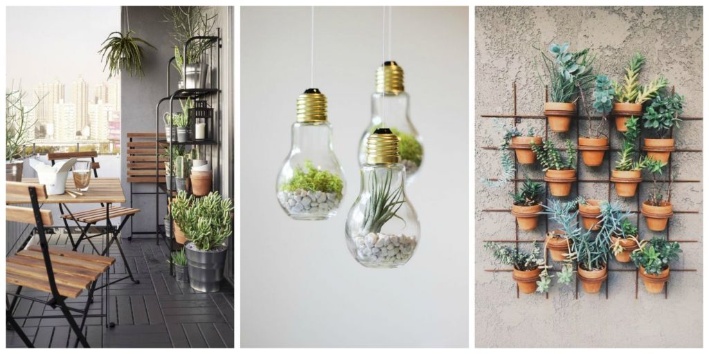 Bilder Inspiration image result for balkong inspiration bilder balkong