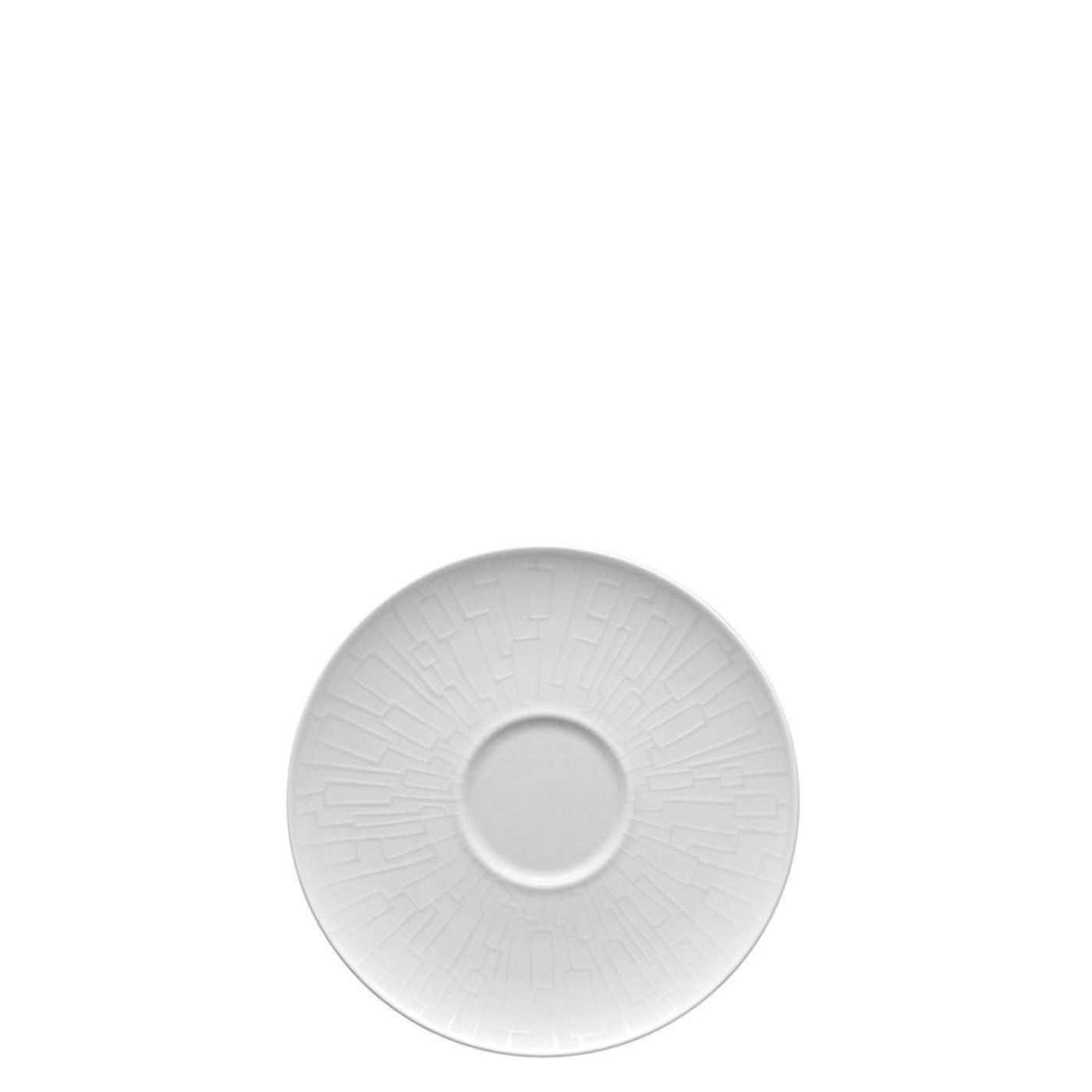 Studio-Line TAC Gropius Skin Silhouette Tee-/Kombi-Untertasse