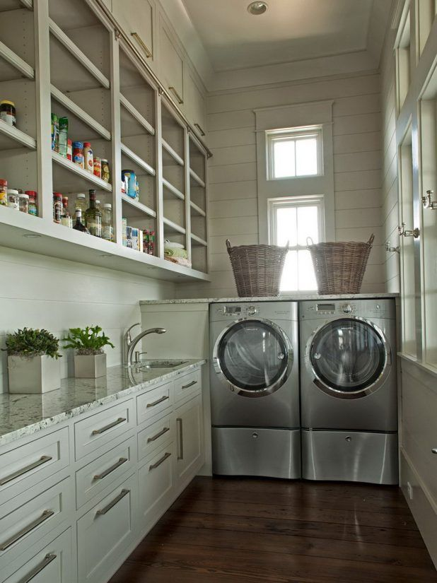 Online Room Designer Tool: Appealing Laundry Room Plans Layouts Laundry Mudroom Floor
