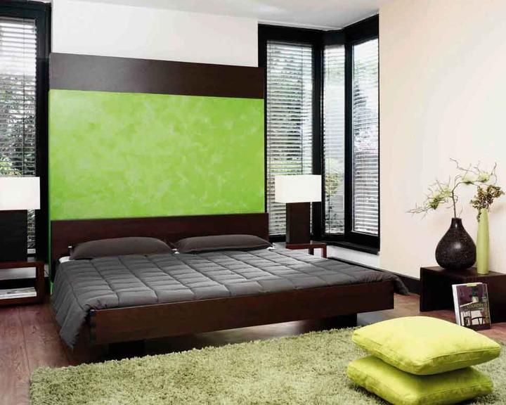 nature google and search on pinterest - Chambre Vert