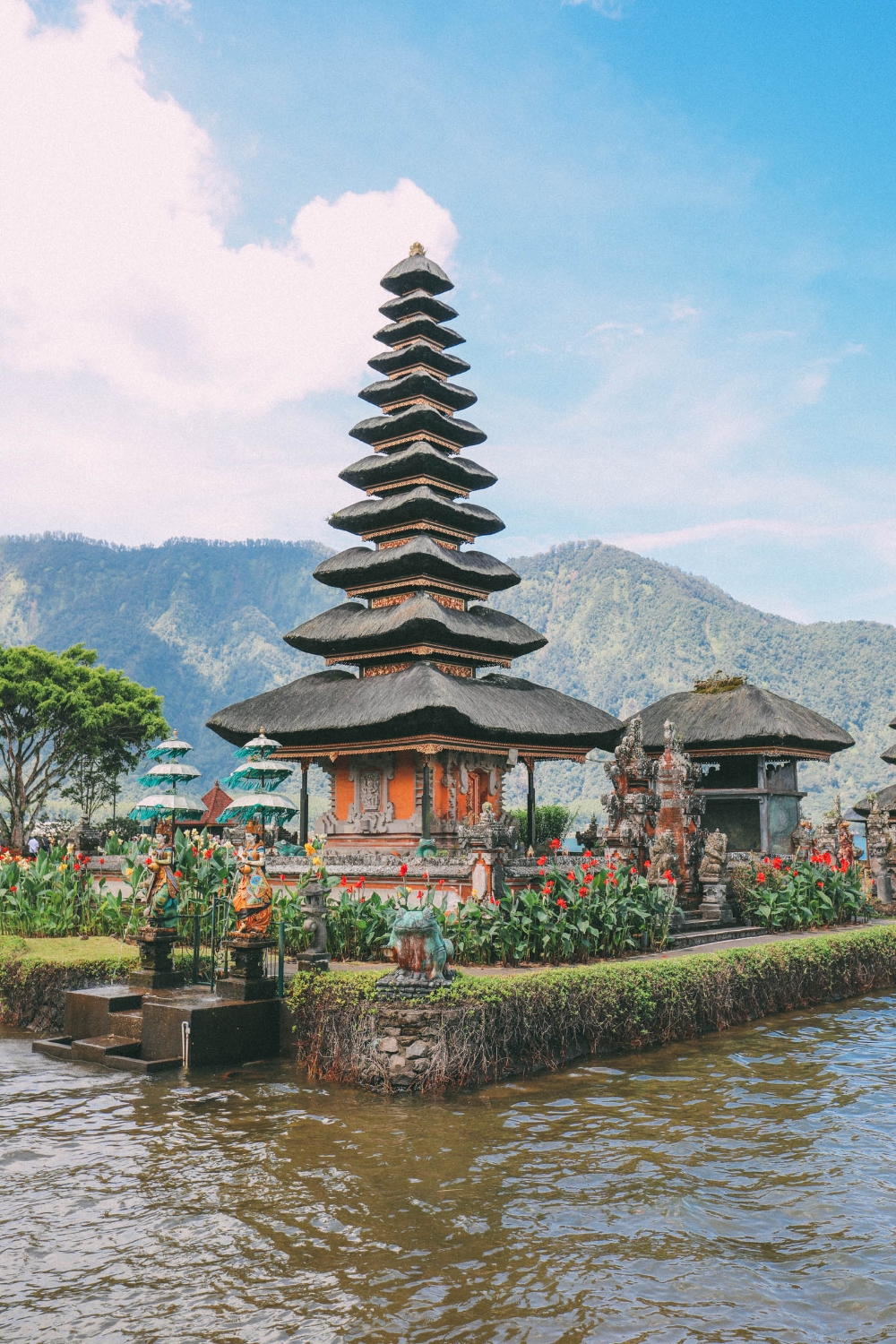 11 Best Temples In Bali To Visit - Hand Luggage Only - Travel, Food & Photography Blog
