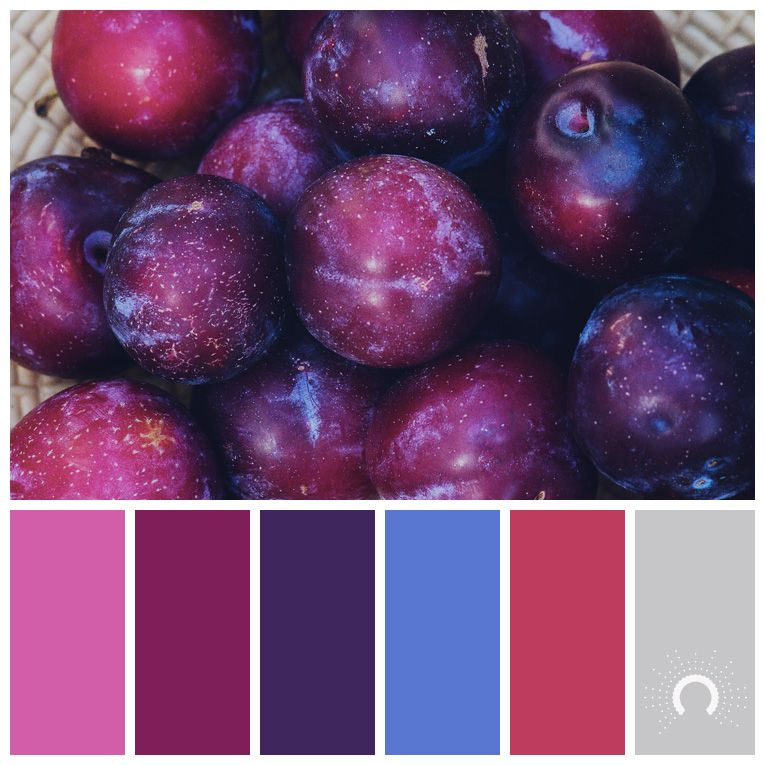 Color Palette, Color Combination, Farbpalette, Hue, Red
