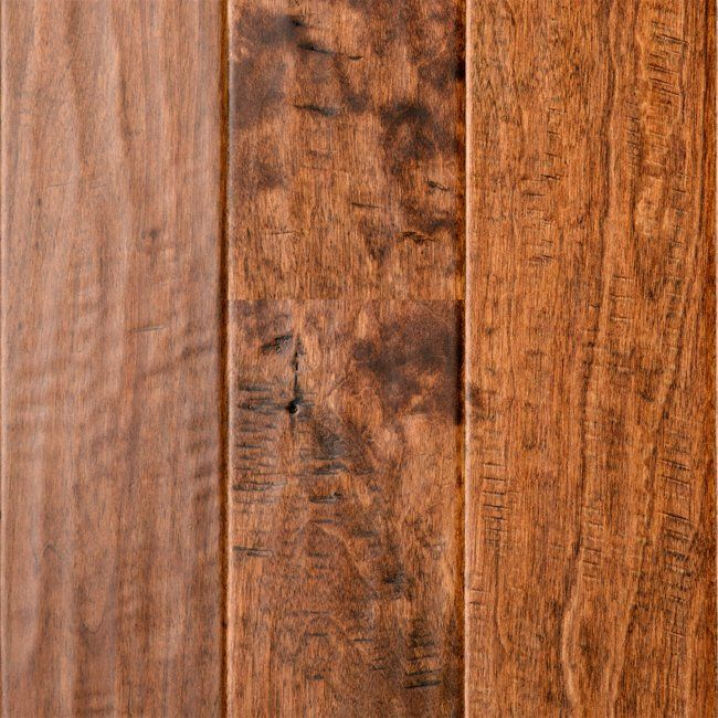 Mayflower 3 8 X 4 3 4 Rift Valley Birch Handscraped Flooring Sale Engineered Hardwood Flooring Engineered Hardwood