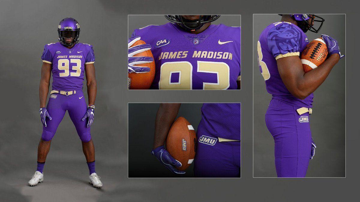 2017 james madison university dukes purple football
