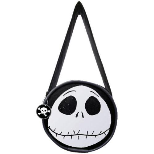 Nightmare Before Christmas Purses Handbags.Nightmare Before Christmas Purses Handbags Retro