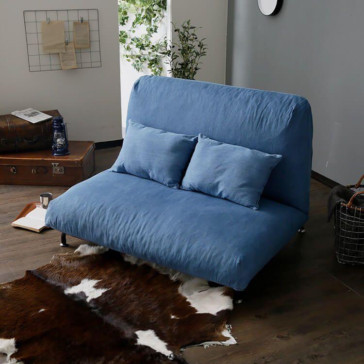 ソファ ソファ リクライニングソファ 家具のアイデア