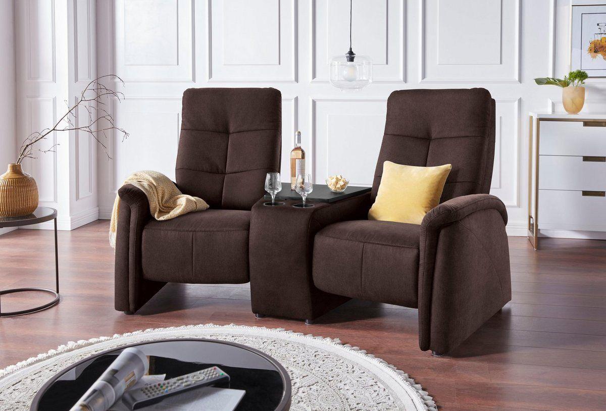 2 Sitzer Gunstige Sofas Rundes Sofa Und Wohnen