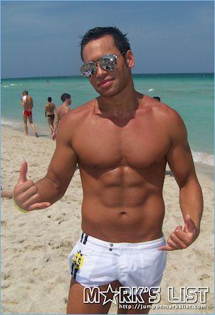 Flagler beach fl single gay men