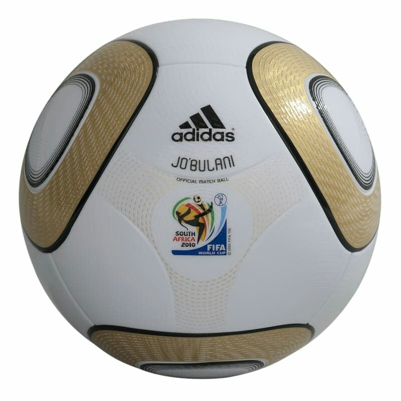 Fifa World Cup 2010 Final Match Ball Soccer Ball Soccer World Cup