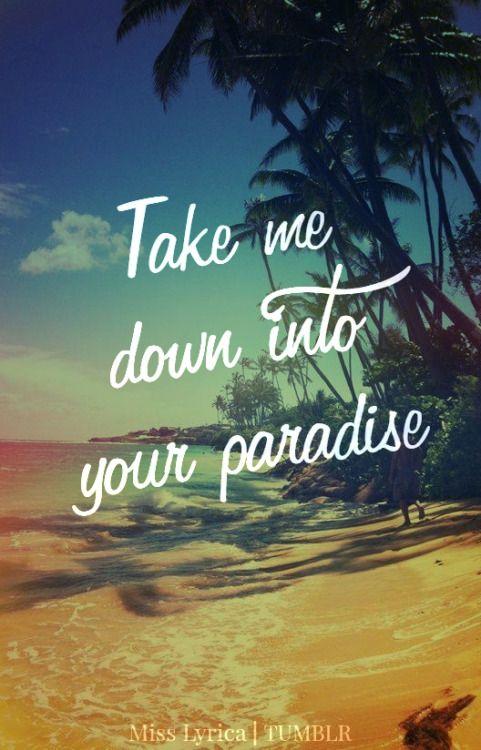 cool for the summer lyrics | demi lovato | Demi lovato ...