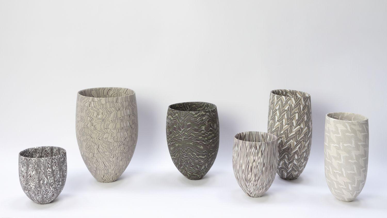 David pottinger contemporary ceramics pinterest ceramic ceramic art reviewsmspy