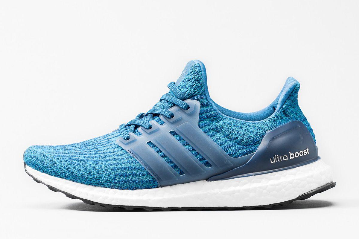 Adidas Ultra Boost Herren Laufschuhe la