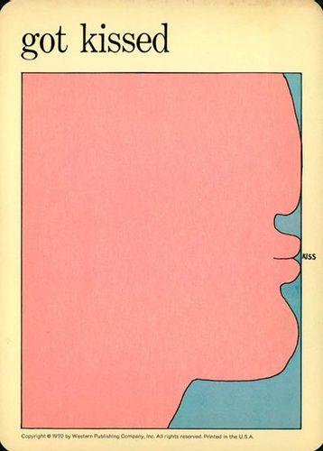 A Shufflebook Set | Richard Hefter & Martin Stephe