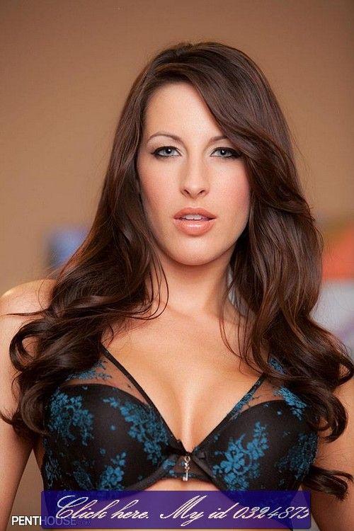 Youjizz Clom Best Uk Adult Dating Sites Cameron Diaz