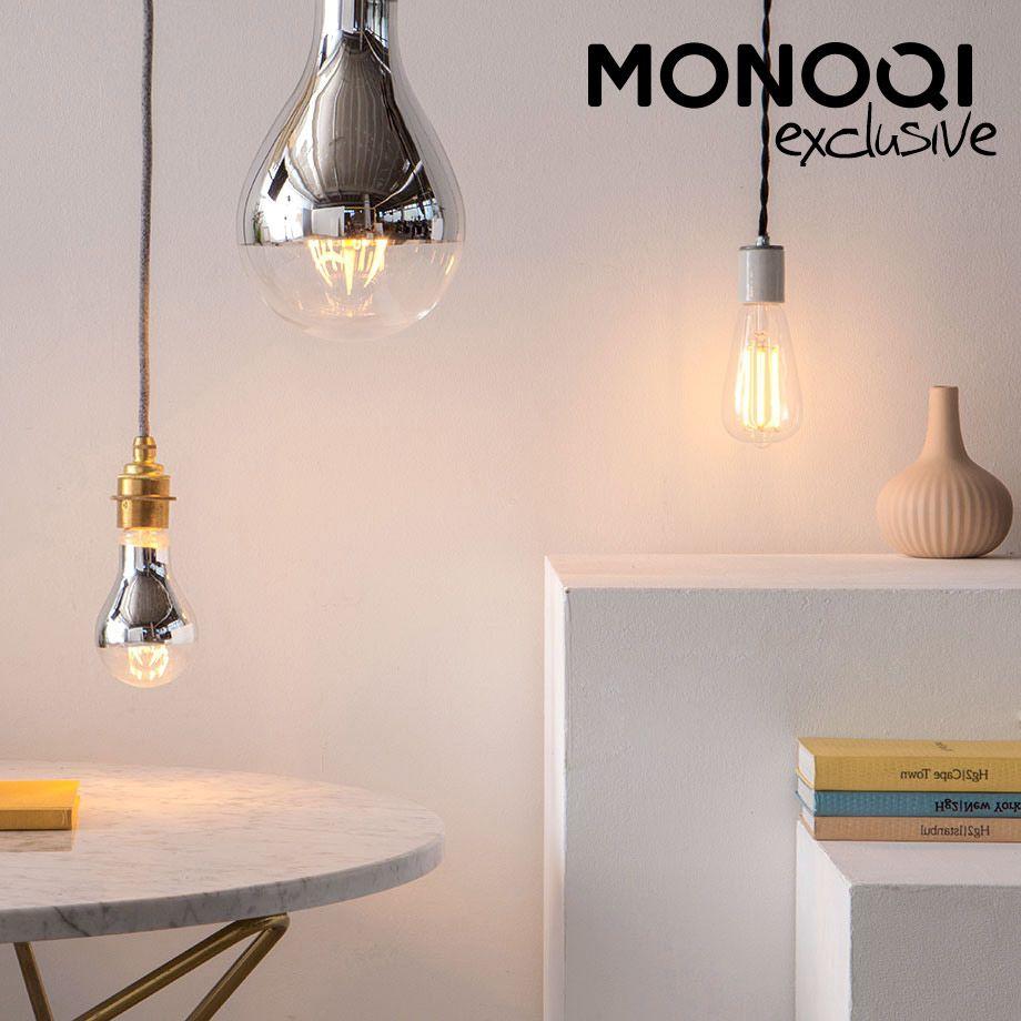 Atmospharische Led Beleuchtung Dizajn Ofisa Dizajn