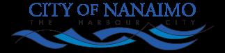 Nanaimo Bar recipe from Nanaimo itself! #nanaimobars Nanaimo Bar recipe from Nanaimo itself! #nanaimobars Nanaimo Bar recipe from Nanaimo itself! #nanaimobars Nanaimo Bar recipe from Nanaimo itself! #nanaimobars Nanaimo Bar recipe from Nanaimo itself! #nanaimobars Nanaimo Bar recipe from Nanaimo itself! #nanaimobars Nanaimo Bar recipe from Nanaimo itself! #nanaimobars Nanaimo Bar recipe from Nanaimo itself! #nanaimobars