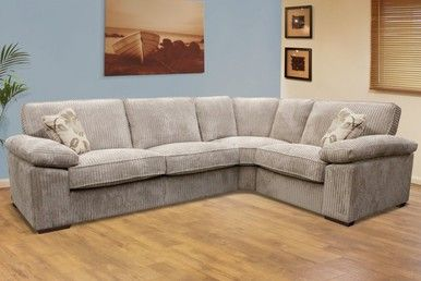 Fabric Sofas Are Made Up Of Quality Materials That Make Them Highly Comfortable Leather Sofa Land Offers Leather Corner Sofa Leather Sofa Cheap Leather Sofas