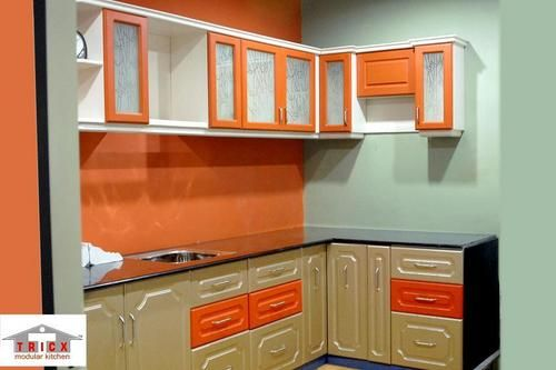 readymade kitchen cabinets india india kitchens and restoration
