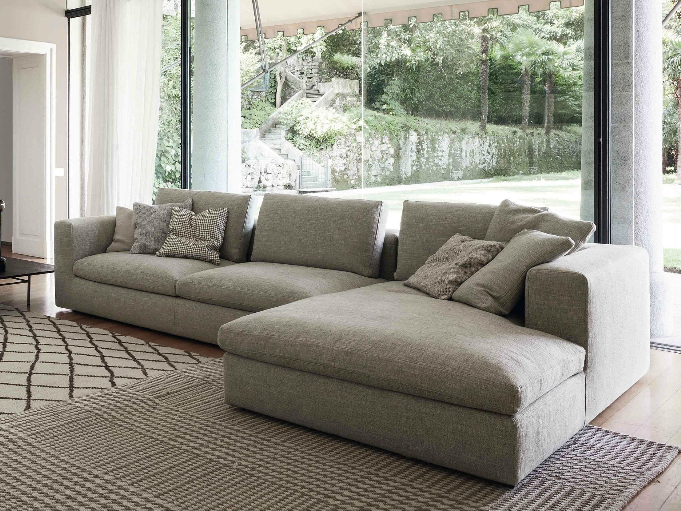 Best 25 Sectional sofa with chaise ideas on Pinterest