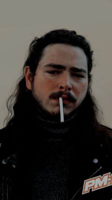 Post malone wallpaper wallpapers