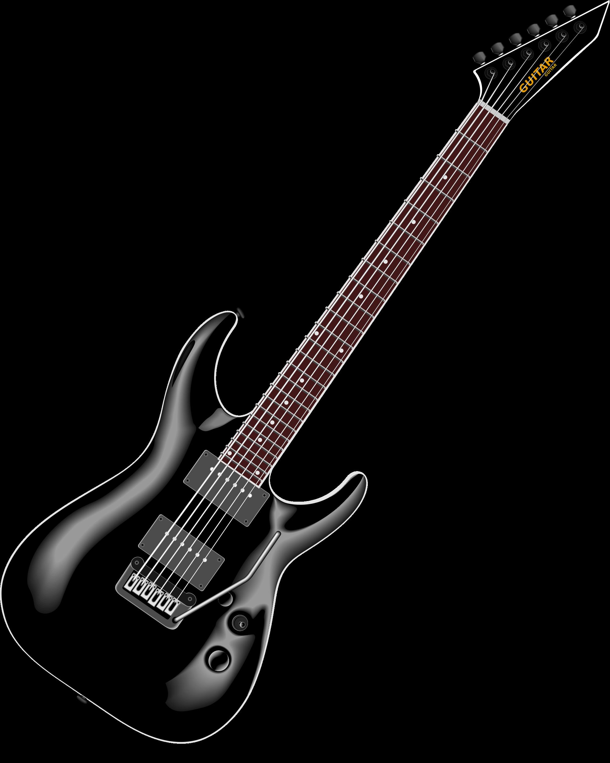 Electric Guitar Png Image Guitar Electric Guitar Semi Acoustic Guitar