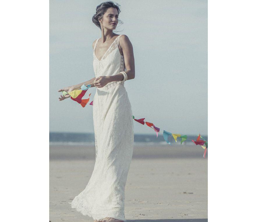 10 questions à Laure de Sagazan http://www.vogue.fr/mariage/portrait/diaporama/10-questions-a-laure-de-sagazan/15800/image/873490#!10