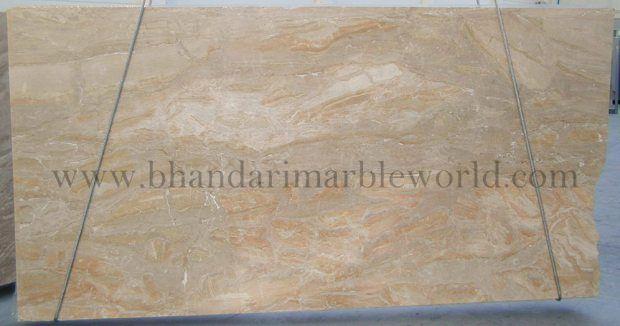 Breccia Oniciata Marble Italian Marble Flooring Marble Price Italian Marble