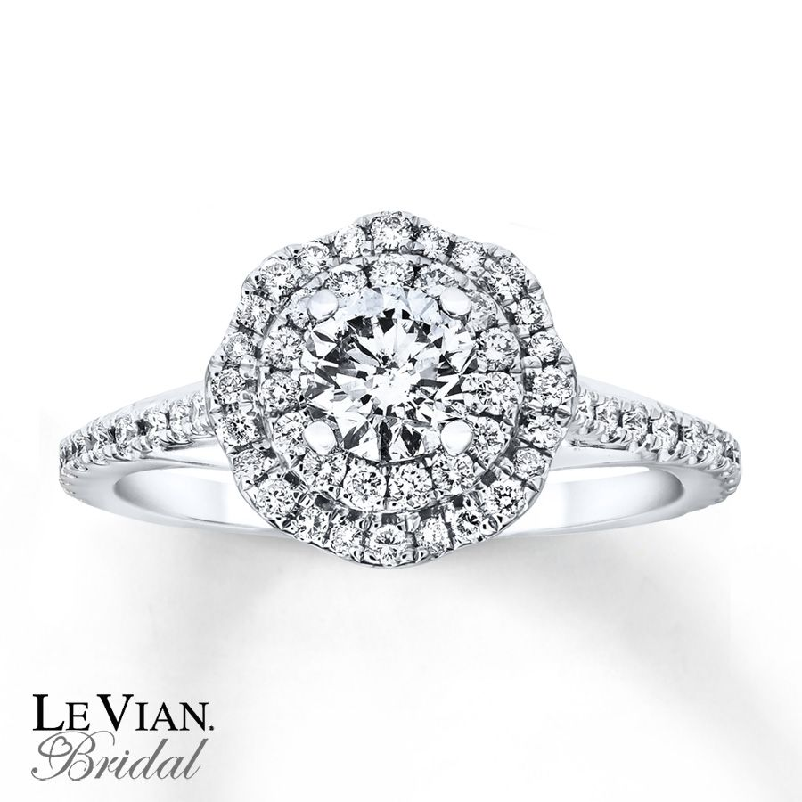 images wedding diamond ring vian chocolate bridal set rings large concept of white sets overstock ct le size levian