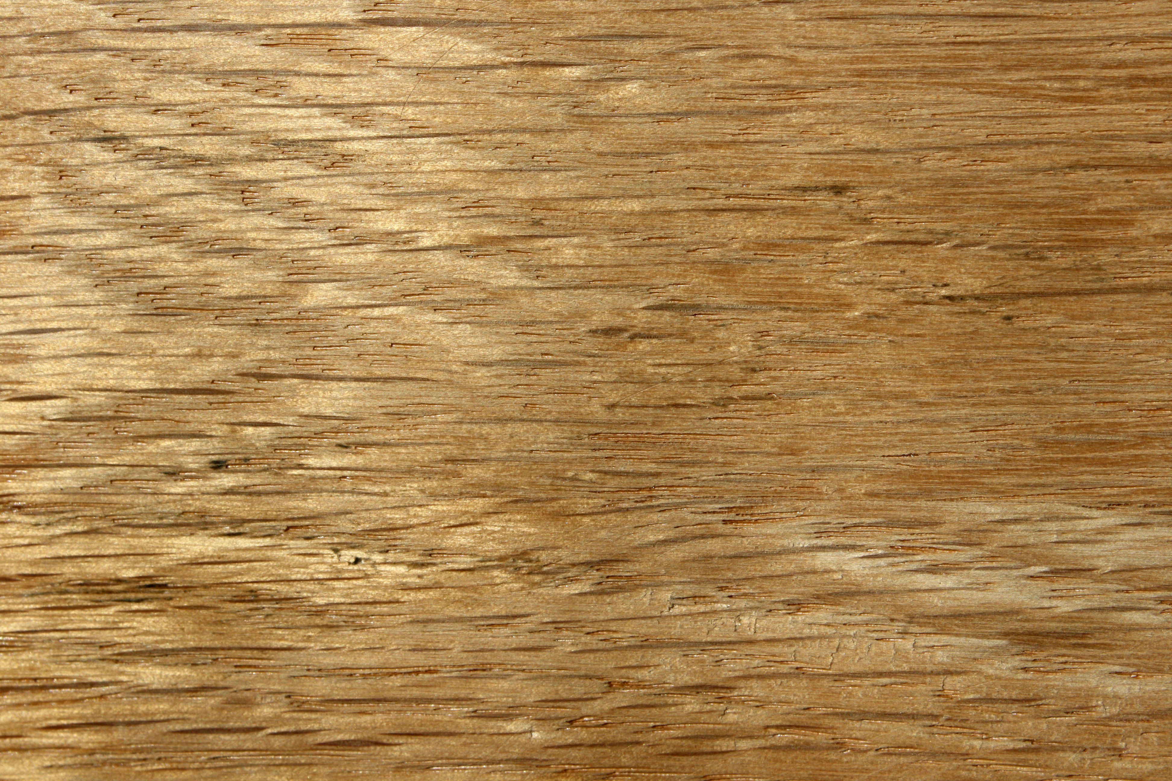 Wood Grain Pin It
