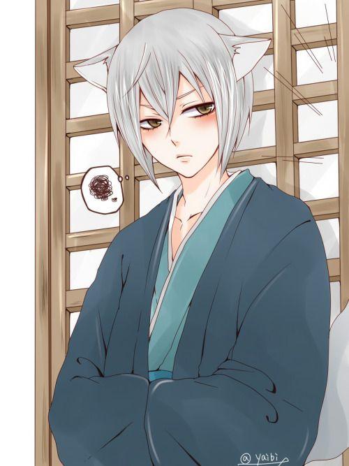 when i grow up i'll marry hisoka