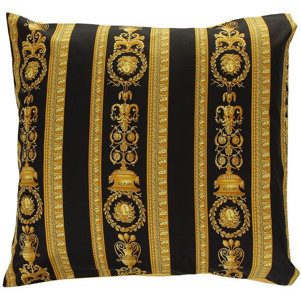 versace bedding
