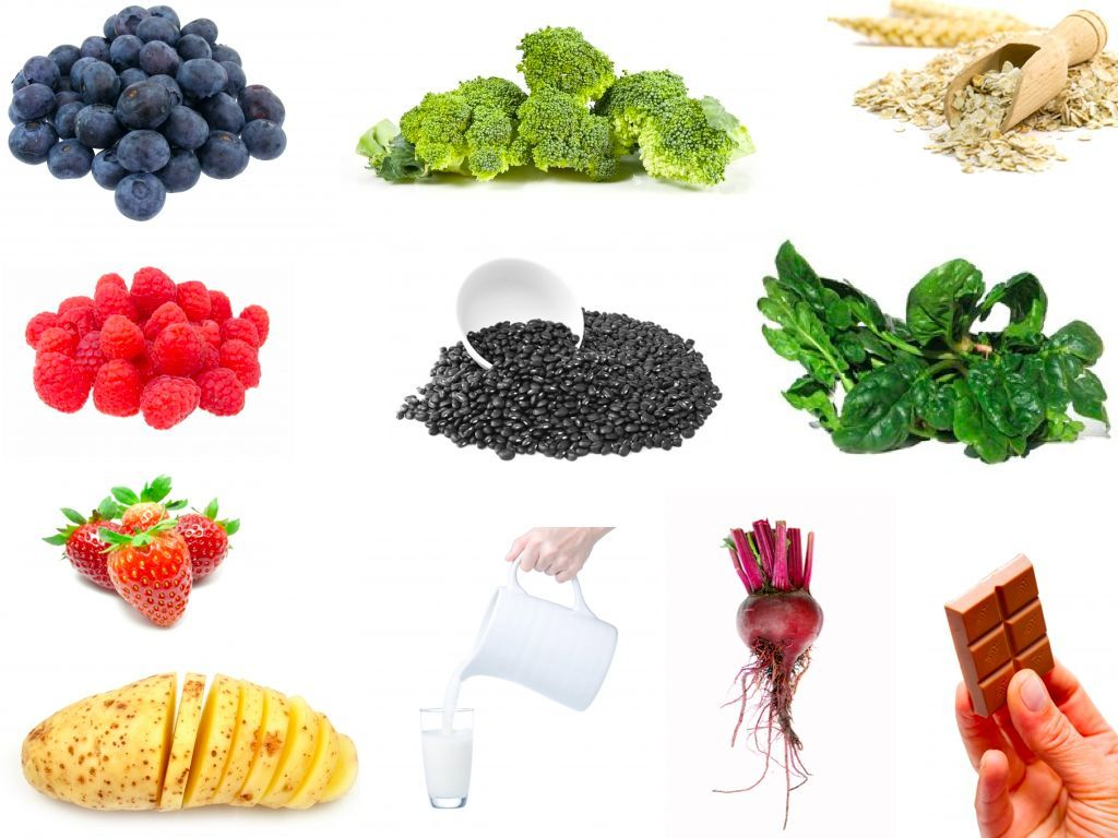 A list of foods that lower high blood pressure and reduce a list of foods that lower high blood pressure and reduce hypertension forumfinder Choice Image
